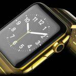 apple-watch-4-elite-face-960×640-1-150×150