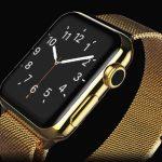 apple-watch4-milanese-960×640-1-150×150