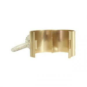 crystal bangle 4