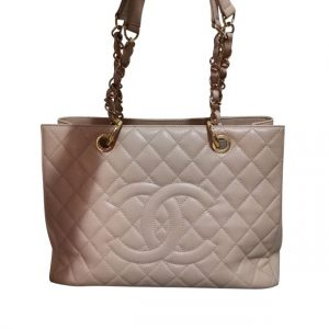 grand shopping tote 1