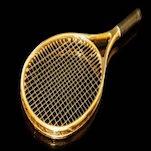 tennis_racket_gold_1-300×150