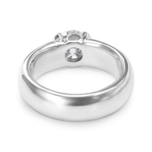 Tiffany-Co.-Etoile-Solitaire-Diamond-Engagement-Ring-in-Platinum-1.07-CTW-4d3eeb5b-ba9a-4c4a-9683-d6cf7097ae23