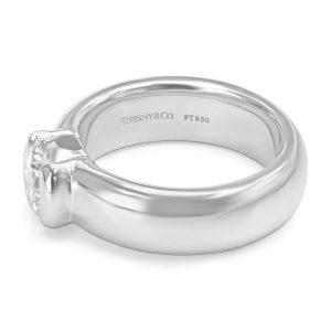 Tiffany-Co.-Etoile-Solitaire-Diamond-Engagement-Ring-in-Platinum-1.07-CTW-eb87dc39-9337-42ad-aedd-cc6865bbaf8f