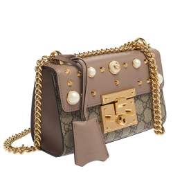 luxury-women-gucci-new-handbags-p402014-006