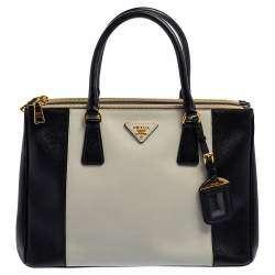 luxury-women-prada-used-handbags-p403209-012