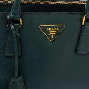 luxury-women-prada-used-handbags-p372751-004