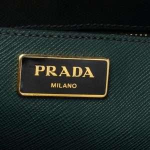 luxury-women-prada-used-handbags-p372751-008